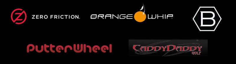 brand_logos_black