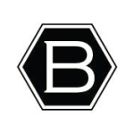logo_bettinardi