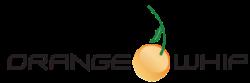 OrangeWhip logo