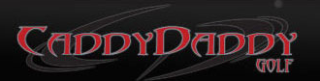 caddydaddy_logo